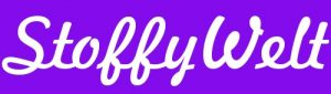 Trageweise Stoffwindelberatung Kooperationspartner: StoffyWelt Rabattcodes