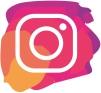 Trageweise - Stoffwindelberatung auf Instagram
